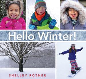 HELLO-WINTER-COVER-