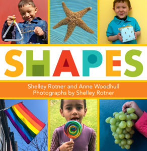 SHAPES-cover-