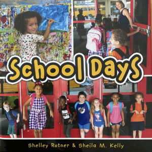 School-Days-COVER-